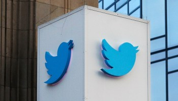 Twitter stock drops on slow growth projection despite better than expected revenue and profits
