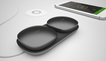 Stealthy Carewave Medical raises cash for pain relief device using 'Pulsed Heat Technology'