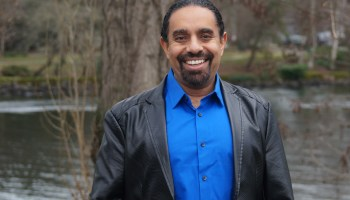 Scaling to optimism: Futurist, author and computer scientist Ramez Naam on the power of cheap tech