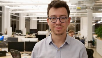 Inside the mind of Duolingo CEO Luis von Ahn as $700M language learning startup eyes IPO in 2020