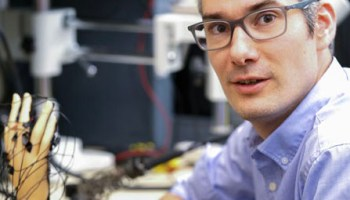 How Carnegie Mellon researchers are preparing for the rise of edge computing, with a $27.5M grant