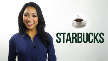 TLDR: Zuckerberg responds to Facebook scandal, Starbucks ends pay gap, Amazon's workplace reigns