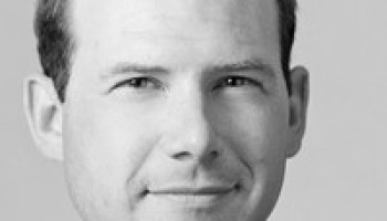 Tech Moves: Convoy adds CFO and CRO as it continues to grow; New CFO at Moz; and more