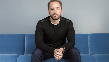 At $16 to $18 a share, Dropbox's IPO would value it below its last private funding round