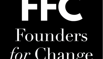 Why entrepreneurs and investors are participating in the 'Founders for Change' diversity movement