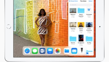 Apple unveils $299 iPad for schools and free education apps in bid to regain its K-12 lead