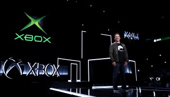 Three years later, Microsoft's bet on Xbox One backward-compatible games is still paying off