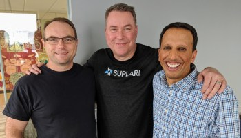 Suplari raises $10.3M, reveals AI platform that identifies cost savings in procurement process