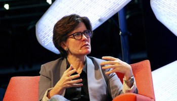 Calendar Picks: Silicon Valley's 'most-feared journalist' Kara Swisher visits Seattle to talk tech
