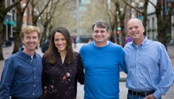 Startup studio Pioneer Square Labs raises $80M fund, aims to 'flip VC model on its head' in Seattle