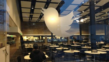 Twitter moves its part of its massive Hadoop data platform to Google Cloud
