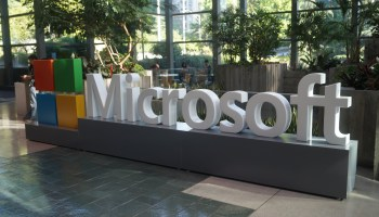 Clues in Microsoft Windows builds point to new streamlined standalone operating system, report says