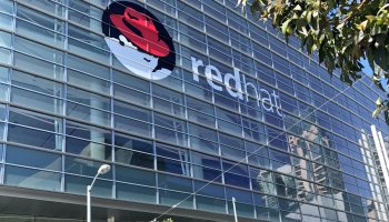 Red Hat and Microsoft teaming up for a managed OpenShift service on Azure