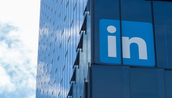 LinkedIn taps Microsoft's language skills for new translation tool within main feed