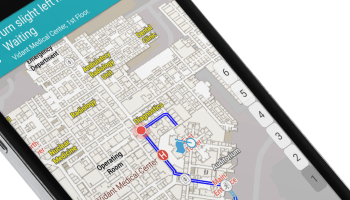 Cartogram raises more cash from Cyanogen founder, Bing Maps vet for mapping tech startup