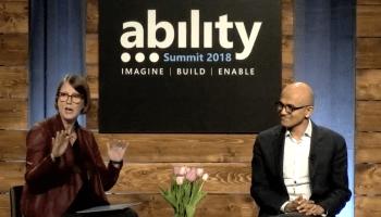 Ability Summit