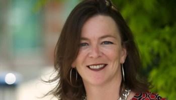 Uber hires longtime Expedia executive Nikki Krishnamurthy to lead HR