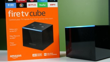 Geared Up Podcast: Hands-on review of the Fire TV Cube and reports of new and improved AirPods