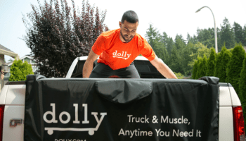 Moving marketplace Dolly's future in its home state hangs on critical regulatory hearing