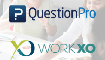 Survey company QuestionPro acquires WorkXO to bolster workplace engagement tools