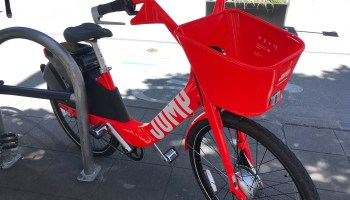 Seattle could greenlight 3 bikeshare services as early as next week, weighing applications from Uber, Lyft and Lime