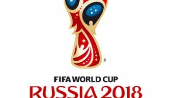 2018 World Cup: How to live-stream the matches; controversial video replay; more sports tech news
