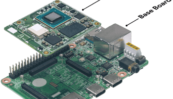 Google bolsters edge computing strategy with new version of its TPU AI chips for edge devices