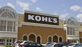 Amazon and Kohl's expand partnership to 100 stores in Chicago, L.A. and Milwaukee