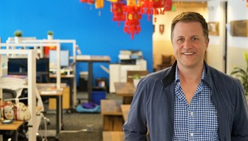 Beyond the yellow box: Rosetta Stone reinvents itself with help from growing Seattle team