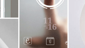 MirrorCache raises cash for smart hotel mirrors as hospitality industry uses more tech