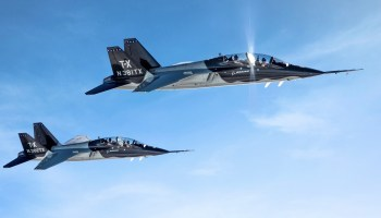 T-X jets