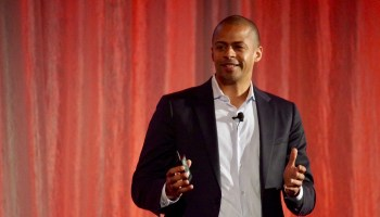 F5 shares new details about its plans for NGINX after missing Q1 revenue targets