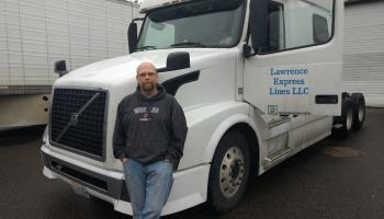 Trucking startup Convoy reaches $1B valuation after huge $185M investment led by Google VC arm
