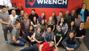 Mobile car repair service Wrench raises $12M to expand nationally, launch corporate benefit program