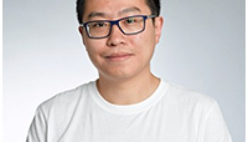 Backed by former Google China leader Kai-Fu Lee, OneClick is building an 'Excel for AI'