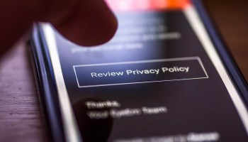 Data privacy regulations fail in Washington state legislature