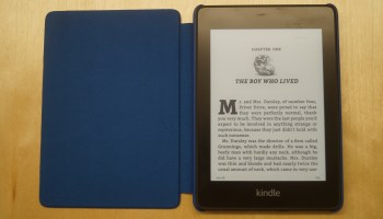 Amazon unveils refreshed $130 Kindle Paperwhite, a new waterproof version of its top-selling e-reader