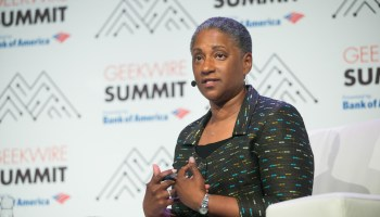 GeekWire Summit: Early-bird pricing ends Thursday, new speakers and sessions just added
