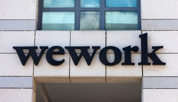 New WeWork program provides free access to 20+ Seattle-Vancouver-Portland offices for 'Cascadia Innovation Corridor' proponents