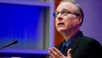 Paul G. Allen, 1953-2018: Microsoft co-founder leaves legacy of innovation, philanthropy, bold bets