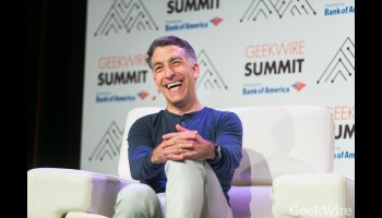 Redfin embarks on 1st international expansion, coming to Canada later this year
