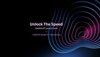 T-Mobile becomes 1st U.S. wireless company to carry the new 6T 'superphone' from China's OnePlus