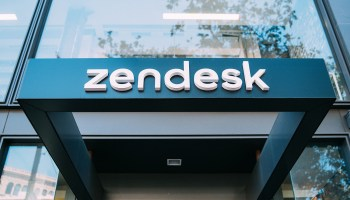 Zendesk takes aim at Salesforce with new CRM features for its customer-service tools