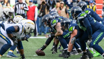 How the Seattle Seahawks use data to win — on and off the field