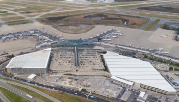 Flying to HQ2? Amazon's picks intensify competition between Alaska and Delta in Seattle