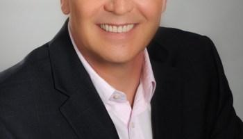 Tech Moves: Alder gets a CFO; Eventcore snags sales VP; Redfin hires head of renovations