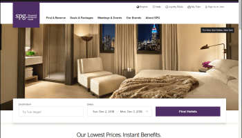 Marriott's Starwood breach: What should you do? That depends on who, and why