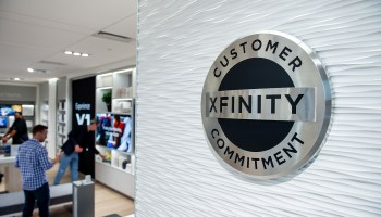 Did Comcast mislead customers? Washington state makes case against telecom giant