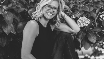 Tech Moves: Simplicity Consulting adds to all-female leadership team; media firm Maven gets a revenue and strategy chief; and more