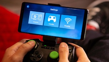 Valve adds Raspberry Pi support to Steam Link, giving gamers another streaming hardware option